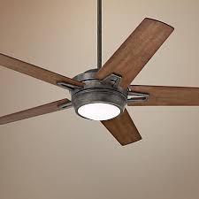 54 Emerson Southtowne Vintage Steel Ceiling Fan