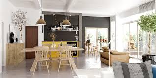 100 Interior Designers Residential In Pune Commercial Citi