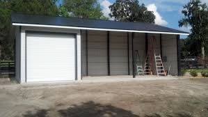 Wood Sheds Ocala Fl by New Construction Ocala Florida First Choice Metal Roofing