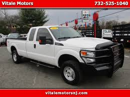 100 Bayshore Ford Truck Sales New And Used S For Sale On CommercialTradercom