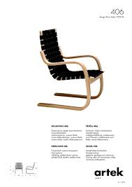 ARMCHAIR 406 - Artek - PDF Catalogues | Documentation | Brochures Bentwood Fniture By Alvar Aalto Danish Design Review Armchair Hotelli Helka Artek Art And Technology Since 1935 Ekens Hensta Gray Ikea Vintage Regency Black Lacquered Arm Chair Whitlocks Fniture Armchair 406 Pdf Catalogues Documentation Brochures Connox Shop 76 Best Artek Product Images Images On Pinterest Armchairs Lounge 43 403 Upholstered Ding Crate Barrel Pair Of Chairs At 1stdibs