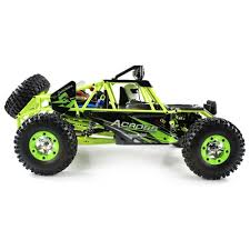 GizmoVine 12428 RC Cars Off-Road Rock Climber 1/12 High Speed ... 120 2wd High Speed Rc Racing Car 4wd Remote Control Truck Off 112 Reaper Bigfoot No1 Original Monster Rtr 110 By Electric Redcat Volcano Epx Pro Scale Brushl Radio Plane Helicopter And Boat Reviews Swell 118 24g Offroad 50km Vehicles Semi Trucks Landking 40mhz Blue Bopster Buy Vancouver Amazoncom Hosim All Terrain 9112 38kmh Gizmovine 12428 Cars Offroad Rock Climber