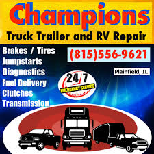 Fuel Delivery Towing Truck Repair Service Swanton Vt 8028685270 The Easiest Way To Repair The Trailer By Online A Hundred Visions Mobile Ntts Mobiletruckrepair Instagram Profile Picbear Direct Auto San Commercial Mechanic Best Image Kusaboshicom Freightliner Cascadia 2018 V44 Euro Simulator 2 Mod Youtube Fuel Delivery Onestop Services In Azusa Se Smith Sons Inc Indianapolis 24 Hour Trailer 3338 N Illinois China Shopping Guide At Alibacom