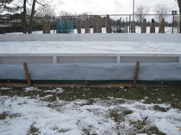 Make Your Own Rink With Boards Year Round Rinks Archives D1 Backyard How To Build An Outdoor Rink Public Ice Rink Opens In Blairstown New Jersey Herald Ice What Should I Use As Rink Boards For My Welcome To City Of Birmingham Michigan Custom Itallations Wilton Westport Darien Greenwich Ct Nicerink Theoformed Plastic Boards Making Boards And Setting Them Up Mybackyardicerinkcom Community Synthetic Skating Rinks Synthetic Hockey Outrigger Kit Backboards This Kit Is Good 28 4
