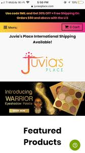 Juvia's Place 30% OFF & Free Ship On $50+ Orders In U.S. ... Ulta Juvias Place The Nubian Palette 1050 Reg 20 Blush Launched And You Need Them Musings Of 30 Off Sitewide Addtl 10 With Code 25 Off Sitewide Code Empress Muaontcheap Saharan Swatches And Discount Pre Order Juvias Place Douce Masquerade Mini Eyeshadow Review New Juvia S Warrior Ii Tribe 9 Colors Eye Shadow Shimmer Matte Easy To Wear Eyeshadow Afrique Overview For Butydealsbff