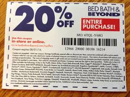 1800 Mattress Promo Code 108058 Bed Bath And Beyond Promo Code Me ... Bath And Body Works Coupon Promo Code30 Off Aug 2324 Bed Beyond Coupons Deals At Noon Bed Beyond 5 Off Save Any Purchase 15 Or More Deal Youtube Coupon Code Bath Beyond Online Coupons Codes 2018 Offers For T Android Apk Download Guide To Saving Money Menu Parking Sfo Paper And Code Ala Model Kini Is There A For Health Care Huffpost Life Printable 20 Percent Instore