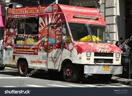 NEW YORK APRIL 24 2016 Brooklyn Stock Photo (Royalty Free) 410595985 ... 1912 Ford Model T Popcorn Truck For Sale Classiccarscom Cc1009558 This Cute Lil Popcorn Truck Is Ready U Guys Outside Now On 50th New York April 24 2016 Brooklyn Stock Photo Royalty Free 4105985 A Kettle Corn Nyc At The Road Side Lexington Avenue Congresswoman Serves Up To Hlight Big Threat Flat Style Vector Illustration Delivery Rm Sothebys 1928 Aa Cretors With Custom Image 1572966 Stockunlimited The Images Collection Of Food Tuck Gourmet Missing Mhattan Discover Guide To Indie Sixth During One First
