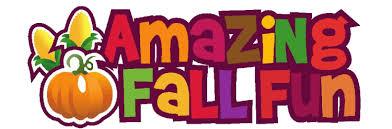Pumpkin Patch Kiln Mississippi by Happy Fall Ya U0027ll 2017