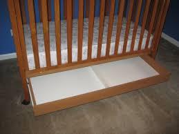 Babi Italia Dresser Cinnamon by Babi Italia Crib Eastside Instructions Baby Crib Design Inspiration