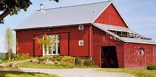 100 Barn Conversions To Homes Renovation Ideas Converting Small Into House How