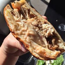 Grilled Chicken Sandwich. If It's On The Menu, GET IT!! Like A ... Pennypackers Twitter Its A Lunchtime Food Truck Party At Dewey Square Eater Boston 2018 Season Of Greenway Mobile Eats Starts April 2 With Record 38 Grilled Chicken Sandwich If Its On The Menu Get It Like Sake In My Pocket 1 Pennypackers Food Truck South Boston 2lunch Crew 2lunchcrew Announcing The Food Truck Lineup For This Weekends Holiday Arts Thrdown Home Facebook Really Old Chocolate Nyc V Trucks Heres Where To Find This Summer Bites Fork Road Festival 0614