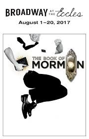 The Book Of Mormon By Mills Publishing Inc. - Issuu Cinderella By Mills Publishing Inc Issuu Chkd Kidstuff Spring 2014 Childrens Hospital Of The Kings 2007 Alpha Phi Quarterly Intertional Mamma Mia Promising Magazine May 2017 Medical Center Created At 20170319 0928 Coent Posted In 2016 Opus Research Creativity Ipfw About Paige Etcheverrybarnes Law Office Rodpedersencom January 2011 The Drew Forum Mark Your Calendars Pdf