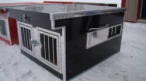 Evans Custom Dog Boxes Jones MI 49061 Side Boxes For Tool High Box Highway Products Inc Diamond Plate 5 Reasons To Use Alinum On Your Truck Bed Photo Gallery Unique 5th New Dezee Diamond Plate Truck Box And Good Guys Automotive Ebay Atv Best Northern 72locking Topmount Boxdiamond Lund 36inch Atv Storage Alinumdiamond Black Non Sliding 0710 Frontier King Cab Tool Compare Prices At Nextag 24inch Underbody Modern Norrn Equipment Diamondplate 12 Hd Flatbed With Steel Floor Overlay