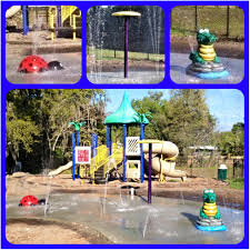 Backyards : Impressive My Splash Pad Mcdonalds Backyard Spray ... Portable Splash Pad Products By My Indianapolis Indiana Residential Home Splash Pad This Backyard Water Park Has 5 Play Wetdek Backyard Programs Youtube Another One Of Our New Features For Your News And Information Raind Deck Contemporary Living Room Fniture Small Pads Swimming Pool Chemical Advice Ok Country Leisure Backyards Impressive Mcdonalds Spray Splashscapes Park In Caledonia Michigan Installed