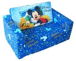 Minnie Mouse Flip Open Sofa Bed by Minnie Mouse Flip Sofa Centerfieldbar Com