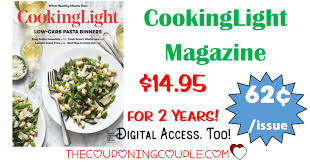 Cooking Light Magazine- As Low As $0.62 Per Issue + Digital Access! 50 Amazing Vegan Meals For Weight Loss Glutenfree Lowcalorie Healthy Ppared Delivered Gourmet Diet Fresh N Fit Cuisine My Search The Worlds Best Salmon Gene Food Daily Harvest Organic Smoothies Review Coupon Code Chicken Stir Fry Wholefully Sakara Life 10day Reset Discount Karina Miller Cooking Light Update 2019 16 Things You Need To Know Winc Wine Review 20 Off Dissent Pins Coupons Promo Codes Off 30 Eat 2 Explore Coupons Promo Discount Codes Wethriftcom How To Meal Prep Ep 1 Chicken 7 Meals350 Each Youtube Half Size Me Your Counterculture Alternative Weight Loss