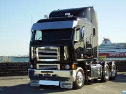 100 Custom Freightliner Trucks 27 Service Manuals Free Download Truck Manual