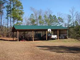 Need Metal : 30x40x10 Economy Pole Barn [304010econ] - $3,658.75 How To Install Lean Tos On A 20x40 Steel Truss Pole Barn Kit 40x60 Metal Building Cost Kits Central Ohio Garage Barns Country Wide Rv And Car Garage Storage Roof Jackson Ga Open Shelter Fully Enclosed Smithbuilt Free Plans Pole Barn Home Interior Photos Morton Houses Http Metal Barns 20 X 30 With System Armour Metals Roofing