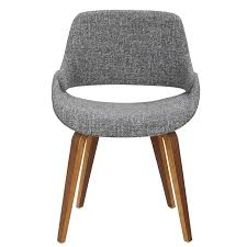Langley Street Aird Upholstered Dining Chair & Reviews | Wayfair Live Edge Ding Room Portfolio Includes Tables And Chairs Rustic Table Live Edge Wood Farm Table For The Milton Ding Chair Sand Harvest Fniture Custom Massive Redwood Made In Usa Duchess Outlet Amazoncom Qidi Folding Lounge Office Langley Street Aird Upholstered Reviews Wayfair Coaster Room Side Pack Qty 2 100622 Aw Modern Allmodern Forest With Fabric Spring Seat 500 Year Old Mountain Top 4 190512