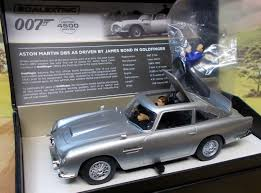 Scalextric C3664A James Bond Aston Martin Db5 Goldfinger 1 Of 4500 ... Birthday Parties Armchair Racer Slot Cars Scalextric Ninco 168 Best Atu Office Images On Pinterest Cporate Interiors 7 Olympics Coat Hanger Olympics And The 25 Osb Board Ideas Table Tops Bases Baby Uk Inspiration For Traditional Living Room With Supawood Architectural Ling Systems Selector 58 Bar Design Lounge Cafe 1 32 Ford Rs200 Car Ebay Sydney Interclub Challenge 2017 Auslot Forums Bedroom Fniture Beds Bedside Tables Bunk Mattress 618 Texturepatterndetail Texture About Me