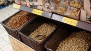radio cuisine lidl petition lidl nut free market change org