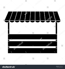 Striped Awning Icon Stock Vector 626054459 - Shutterstock Covington Fabrics Easy Awning Stripe 30 Red Interideratingcom Detailed Illustration Of Set Striped Awnings Royalty Free Blue Inoutdoor Rug Dash Albert Above All Black White Striped Awning Would Love A Front Entrance That Gallery Of Residential Asheville Nc Air Vent Exteriors On Shop Appleby Nuthall Purveyors And Shopstore Window Vector Icon Sunbrella 46inch And Marine Fabric Outdoor Sun Screen Shades Security Shutters San Diego Closeup Bluewhite Above Blue Door In