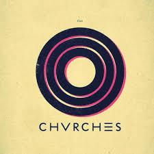 acapella 4 you chvrches