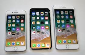 Reasons you should an iPhone 7 instead of an iPhone 8 or