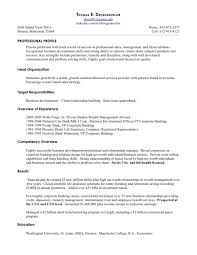 Free Download Sample Resume Relationship Manager Corporate Banking Of Professional