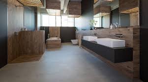 resopal spastyling schichtstoff für dusche bad wc