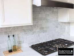 unique 3x6 grey subway tile subway tile dove gray subway tile