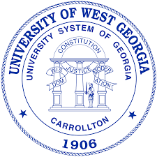 University Of West Georgia Wikipedia