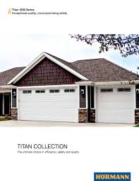 Titan Garages And Sheds by Northgate Doors Inc Entry Door Photo Gallery Chattanooga Tn