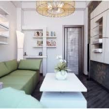 Living Room Ideas Corner Sofa by Living Room Corner Sofa Sets Small Contemporary Living Room