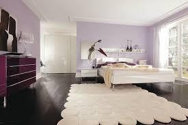 hülsta metis plus schlafzimmer preise und optionen
