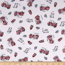 Cotton Blend Children's Jersey Knit Fire Truck - Discount Designer ... Truck Cotton Fabric Fire Rescue Vehicles Police Car Ambulance Etsy Transportation Travel By The Yard Fabriccom Antipill Plush Fleece Fabricdog In Holiday Joann Sku23189 Shop Engines From Sheetworld Buy Truck Bathroom And Get Free Shipping On Aliexpresscom Flannel Search Flannel Bing Images Print Fabric Red Collage Christmas Susan Winget Large Panel 45 Marshall Dry Goods Company