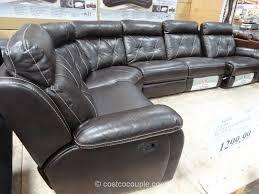 Berkline Reclining Sofa And Loveseat by Sofas Center 38 Surprising Costco Leather Reclining Sofa Photos