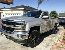 100 Single Cab Trucks 2016 Silverado Single Cab Chevy Trucks Chevy