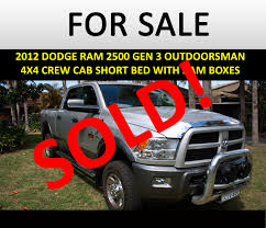 TRUCKS FOR SALE | Trucks N Toys – Dodge Ram Vehicle Sales & Accessories Cversion Van Wikipedia Bestlooking Food Truck Ngons Converted Vw Bus 2013 Best Of Mn 1957 Chevrolet 3100 Legacy Napco Trucks Pinterest Six Door Truckcabtford Excursions And Super Dutys For Sale 2000 Ford F550 Fontaine Duty 4dr Crew Cab Dodge Charger Pickup Is Real Thanks To Smyth Rr Heavy Hdt Cversions Stretch My Services Mitsubishi Mini Used For Sale In New York