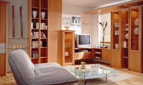 wohnzimmer planen in wien mit treitner wohndesign