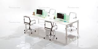 Workstations Office Modular Furniture