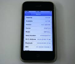 att iphone unlock – wikiwebdir