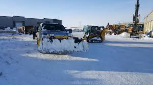 Snow Plowing Winnipeg MB | Terrace Snow Removal Truckmounted Snow Blower For Airports Hseries Okosh V8 Engine Snblower Hacked Gadgets Diy Tech Blog Truck Snblowers Machinery Snowplough Cleaning Road Stock Photo Snow Ice Services Plow Vantage 72 Bercomac Sfpropelled Snblower T95 Ja Larue Old Blower Photos Images Alamy 260ths Monster Se Tokvam As Custombuilt Nylint Snogo Truckmounted Collectors Weekly Gator And Front Mount Pic Mounted Hydraulic Powered Sweeper