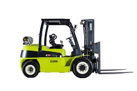 Clark Forklift Specifications | Clark-Forklift.net Clark Forklift Manual Ns300 Series Np300 Reach Sd Cohen Machinery Inc 1972 Lift Truck F115 Jenna Equipment Clark Spec Sheets Youtube Cgp16 16t Used Lpg Forklift P245l1549cef9 Forklifts Propane 12000 Lb Capacity 1500 Dealer New York Queens Brooklyn Coinental Lift Trucks C50055 5000lbs 2 Ton Vehicles Loading Cleaning Etc N