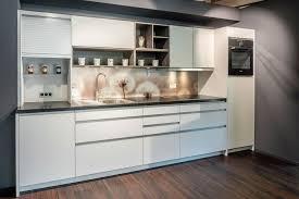 classic küchen küchenmöbel in freiburg und singen
