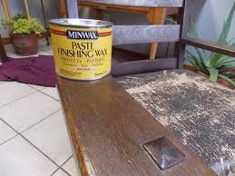 Applying Minwax Polyurethane To Hardwood Floors by Modern Succulent Centerpiece Planter With City Farmhouse Minwax Blog
