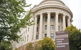us federal trade commission bureau of consumer protection pahl heads bureau of consumer protection pymnts com