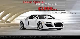 Audi R8 Lease Auto Cars magazine wwopiowa