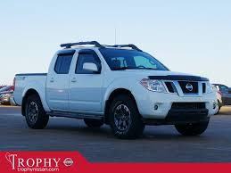 100 North Texas Truck Sales S For Sale In Dallas TX 75250 Autotrader