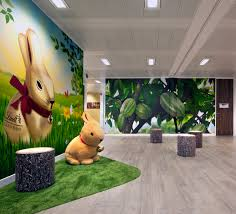 100 Morgan Lovell London Lindt And Sprungli Reopens Head Office